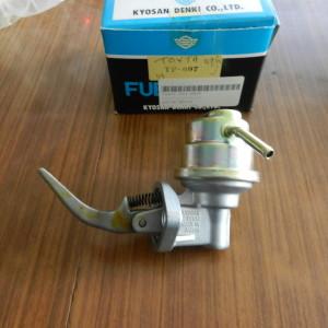 DSCN0302