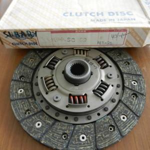 DSCN0363