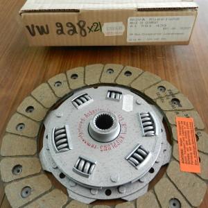 DSCN0506