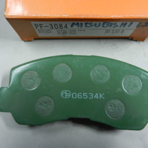 DSCN0799