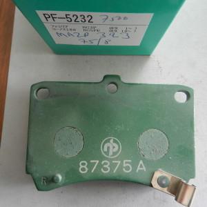 DSCN0813