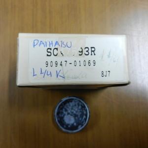 DSCN1067