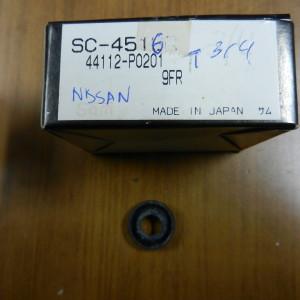DSCN1075