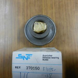 DSCN1173
