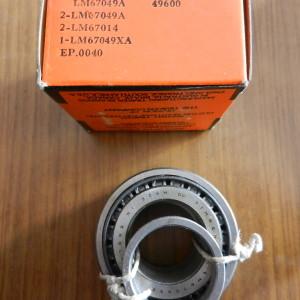 DSCN1393