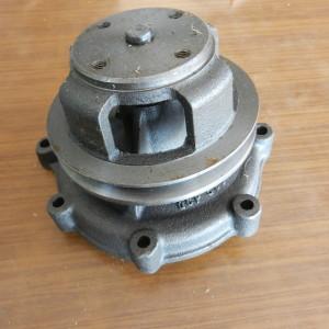DSCN1628