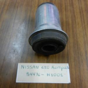 DSCN1807