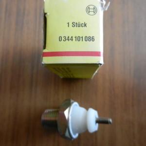 DSCN2035